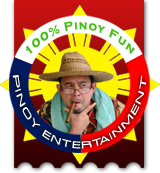 Pinoy Entertainment